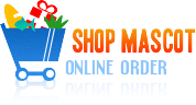 ShopMascot Coupons & Promo codes