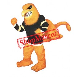 Top Quality Griffin Mascot Costume