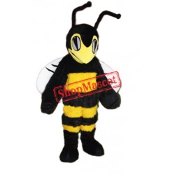 Top Quality Bee Mascot Costume