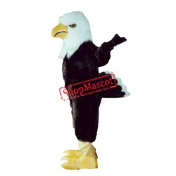 Freedom Eagle Mascot Costume Free Shipping