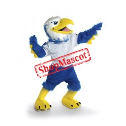 Best Quality Eagle Mascot Costume
