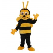 Bee & Insect Mascot (149)