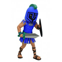 Sport Team Argie the Argonaut Mascot Costumes Free Shipping