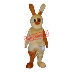 Brown Dog Mascot Adult Costumes Free Shipping