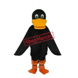 Platypus Mascot Adult Costume Free Shipping