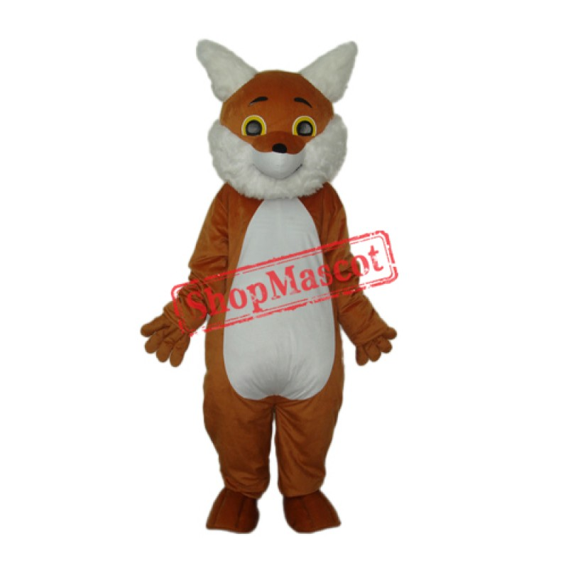 Cop Civet Cats Mascot Adult Costume Free Shipping