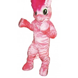 Pikie Pie Mascot Costume Adult Costume