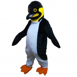 Penguin Lightweight mascot costumes