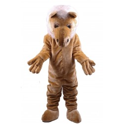 Camel Mascot Costume Free Shipping
