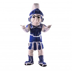 8998c2bcb3b42 School Mascots, College Mascots, High School Mascot Costumes Custom