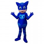 PJ Masks Parade/Birthdays Mascot Costume